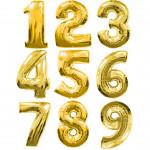 Цифры (86)